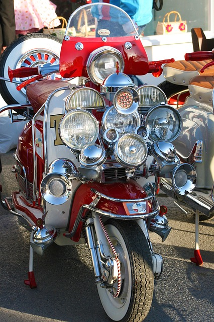 scooter-641935_640